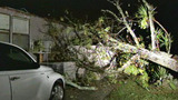 Slideshow: Images of storm damage - (19/23)