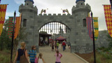 Slideshow: Inside Legoland Florida - (6/17)