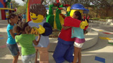 Slideshow: Inside Legoland Florida - (1/17)