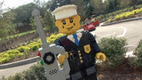 Slideshow: Inside Legoland Florida - (3/17)