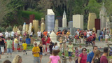 Slideshow: Inside Legoland Florida - (10/17)