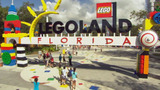 Slideshow: Inside Legoland Florida - (16/17)