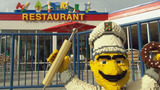 Slideshow: Inside Legoland Florida - (7/17)