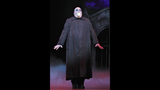 The Addams Family Musical - (12/13)
