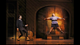The Addams Family Musical - (10/13)
