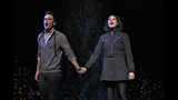 The Addams Family Musical - (9/13)