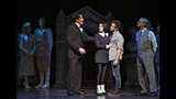 The Addams Family Musical - (13/13)