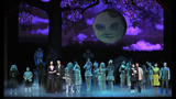 The Addams Family Musical - (6/13)
