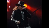 Guns N' Roses and Buckcherry Rock Amway Center - (18/25)