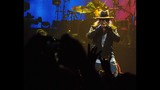 Guns N' Roses and Buckcherry Rock Amway Center - (23/25)