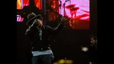 Guns N' Roses and Buckcherry Rock Amway Center - (6/25)