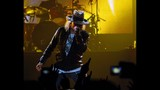 Guns N' Roses and Buckcherry Rock Amway Center - (21/25)