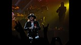 Guns N' Roses and Buckcherry Rock Amway Center - (25/25)