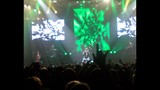 Guns N' Roses and Buckcherry Rock Amway Center - (11/25)