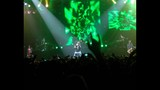 Guns N' Roses and Buckcherry Rock Amway Center - (1/25)