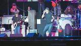 Slideshow: Orlando Calling music festival - (4/14)