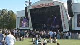 Slideshow: Orlando Calling music festival - (11/14)