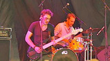 Slideshow: Orlando Calling music festival - (14/14)