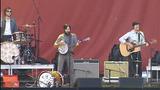 Slideshow: Orlando Calling music festival - (2/14)