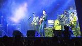 Slideshow: Orlando Calling music festival - (10/14)