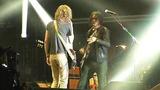 Slideshow: Orlando Calling music festival - (5/14)