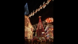 Osborne Family Spectacle of Dancing Lights at… - (1/8)