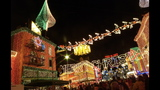 Osborne Family Spectacle of Dancing Lights at… - (7/8)