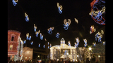 Osborne Family Spectacle of Dancing Lights at… - (4/8)