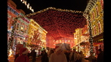 Osborne Family Spectacle of Dancing Lights at… - (5/8)