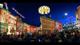 Osborne Family Spectacle of Dancing Lights at… - (3/8)