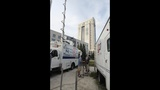 Casey Anthony Trial Mobile Studio - (3/17)