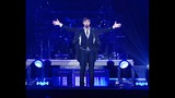 Trans-Siberian Orchestra Rocks Amway Center - (23/25)