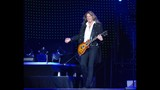Trans-Siberian Orchestra Rocks Amway Center - (14/25)