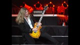 Trans-Siberian Orchestra Rocks Amway Center - (8/25)
