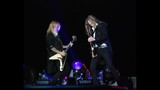 Trans-Siberian Orchestra Rocks Amway Center - (7/25)