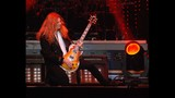 Trans-Siberian Orchestra Rocks Amway Center - (16/25)