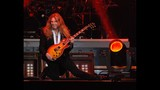Trans-Siberian Orchestra Rocks Amway Center - (11/25)