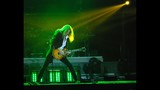 Trans-Siberian Orchestra Rocks Amway Center - (17/25)