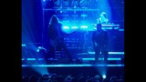 Trans-Siberian Orchestra Rocks Amway Center - (1/25)