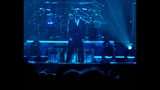 Trans-Siberian Orchestra Rocks Amway Center - (25/25)