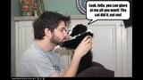 Funny Dog Photos, Even Funnier Captions - (11/25)