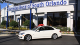 Mercedes-Benz of South Orlando Contest Winner - (3/8)