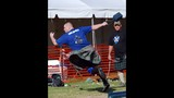 2012 Central Florida Scottish Highland Games - (11/25)