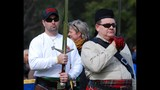 2012 Central Florida Scottish Highland Games - (3/25)