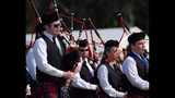 2012 Central Florida Scottish Highland Games - (12/25)