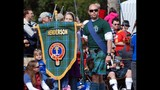 2012 Central Florida Scottish Highland Games - (14/25)