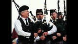 2012 Central Florida Scottish Highland Games - (2/25)