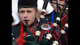 2012 Central Florida Scottish Highland Games - (9/25)