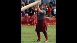 2012 Central Florida Scottish Highland Games - (18/25)