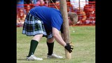 2012 Central Florida Scottish Highland Games - (4/25)